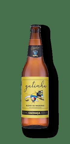 gatinha_2019